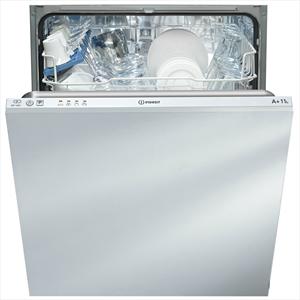 Lavastoviglie da incasso - lavastoviglie ad incasso, lavastoviglie a ...