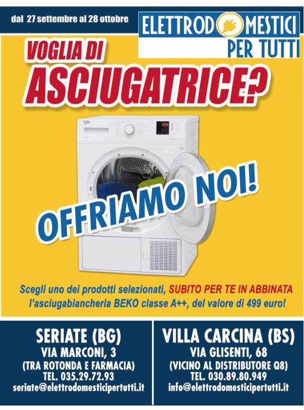 Elettrodomestici per Tutti: elettrodomestici da incasso ...